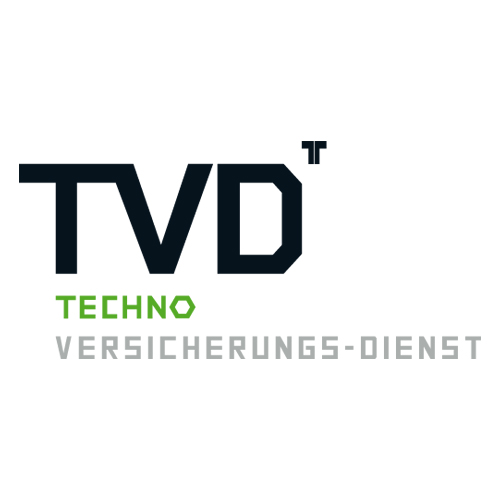 TECHNO Versicherungs-Dienst
