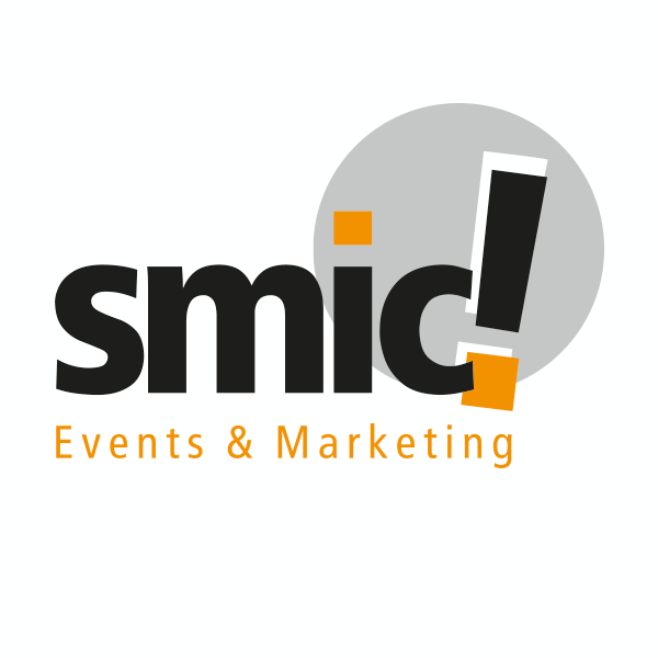 SMIC! Events & Marketing GmbH